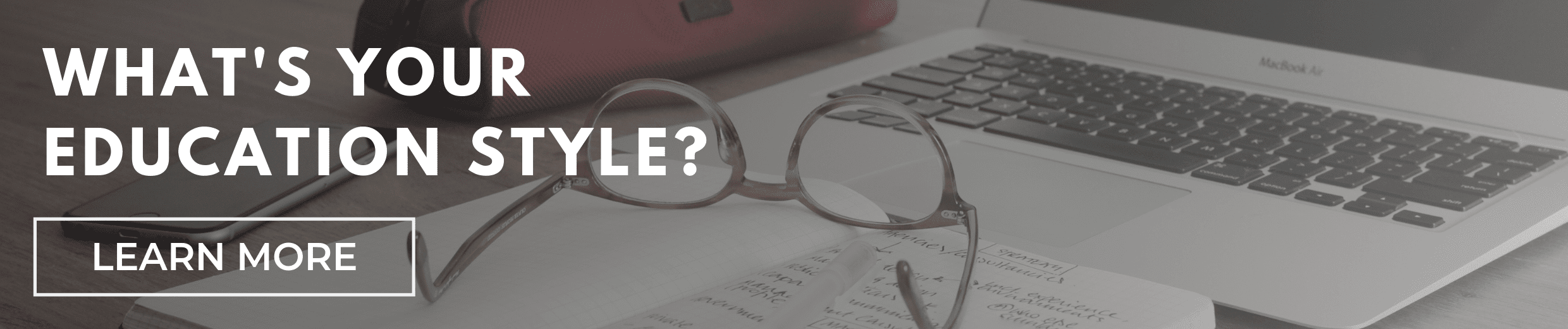 What's Your Education Style? Let's Decode the Terms