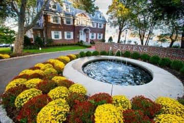 Chatham University - Abound: MBA
