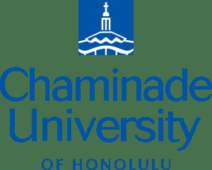 Chaminade University - Abound: MBA